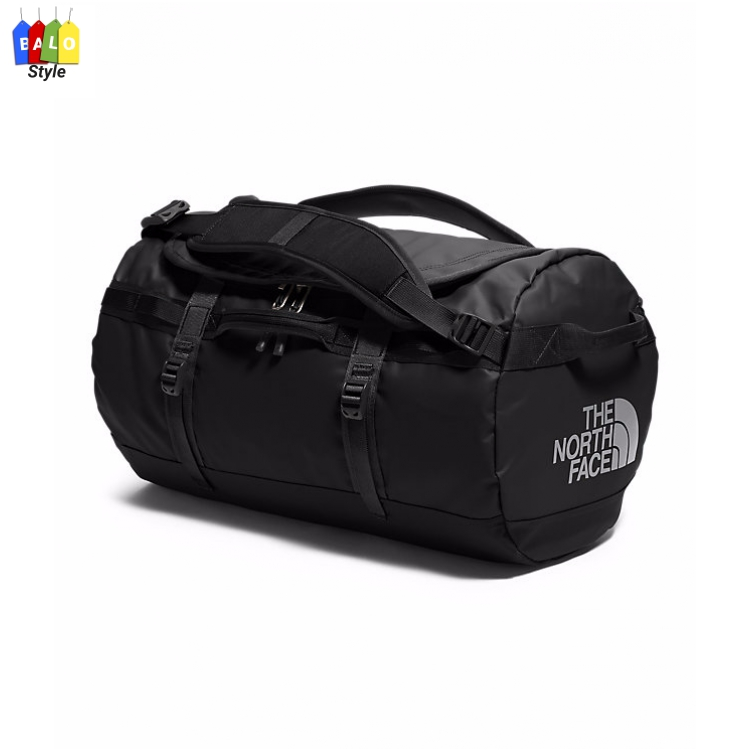 Túi trống The North Face Base Camp Duffel XS