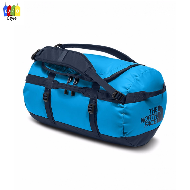 Túi trống The North Face Base Camp Duffel – Large